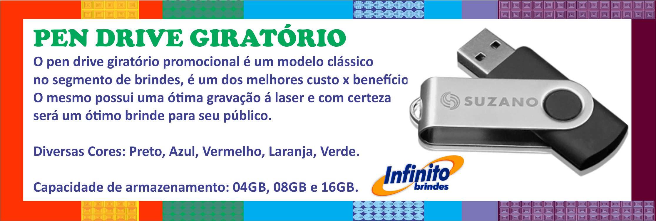Giratorio