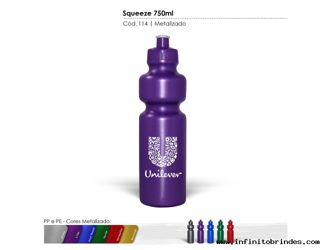 http://www.infinitobrindes.com/content/interfaces/cms/userfiles/produtos/114-squeeze-750ml-metalizado-286.jpg