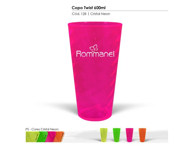 http://www.infinitobrindes.com/content/interfaces/cms/userfiles/produtos/128-copo-twist-600ml-cristal-neon-776.jpg