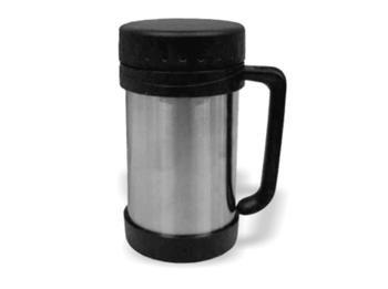 CANECA TÉRMICA (500 ml) - INF 141720