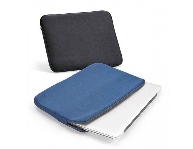Bolsa para notebook Modelo INF 92352