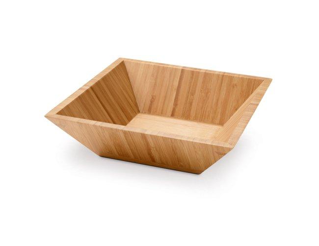 Saladeira. Bambu - Modelo INF 93968