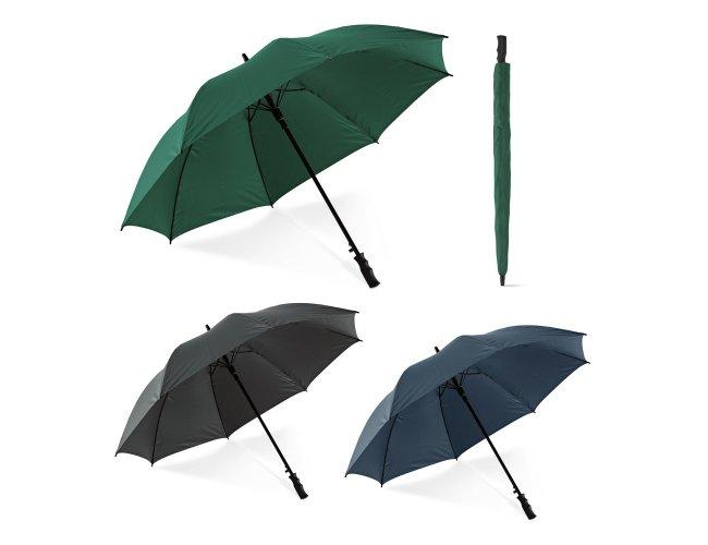 Guarda-chuva de golfe em pongee 190T