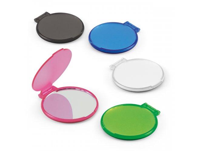 Espelho de maquiagem - Modelo INF 94853