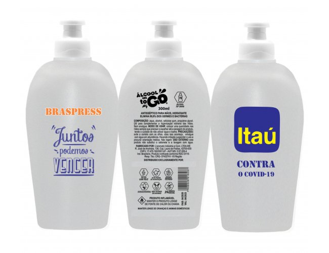 http://www.infinitobrindes.com/content/interfaces/cms/userfiles/produtos/alcool-gel-70-togo-300ml-modelo-inf-104g-755.jpg