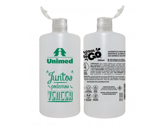 http://www.infinitobrindes.com/content/interfaces/cms/userfiles/produtos/alcool-gel-70-togo-500ml-modelo-inf-106g-886.jpg