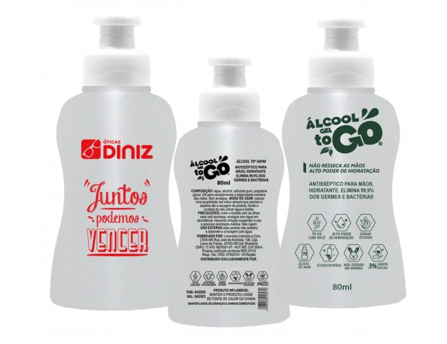 http://www.infinitobrindes.com/content/interfaces/cms/userfiles/produtos/alcool-gel-70-togo-80ml-modelo-inf-102g-582.jpg