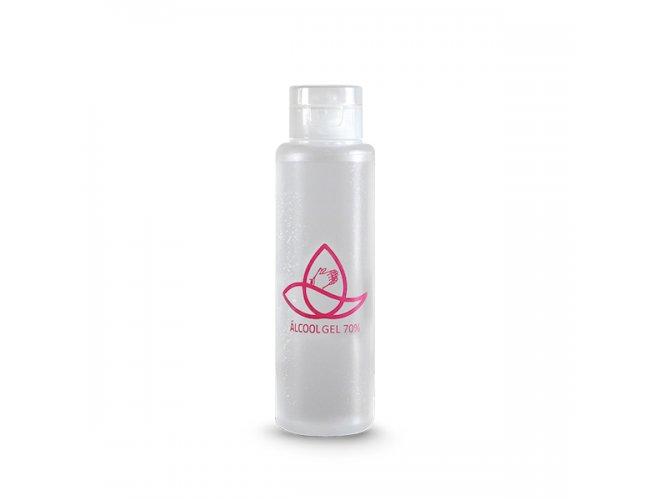 http://www.infinitobrindes.com/content/interfaces/cms/userfiles/produtos/alcool-gel-personalizado-100ml-modelo-inf-94893-412.jpg