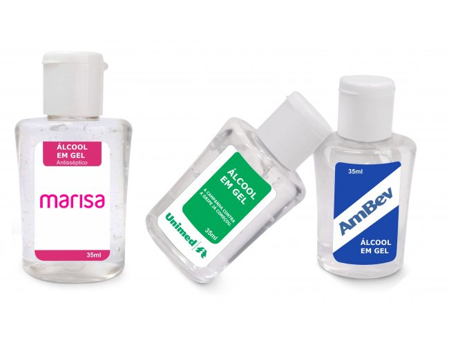 http://www.infinitobrindes.com/content/interfaces/cms/userfiles/produtos/alcool35ml-802.jpg