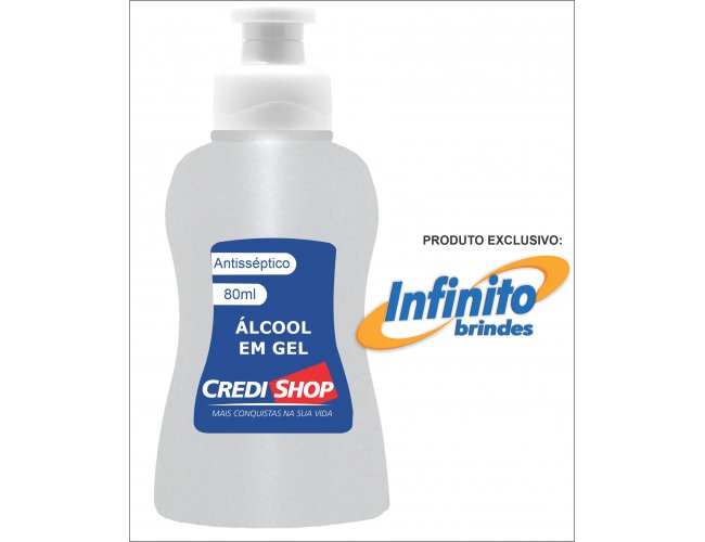 http://www.infinitobrindes.com/content/interfaces/cms/userfiles/produtos/alcoolgel80ml-250.jpg