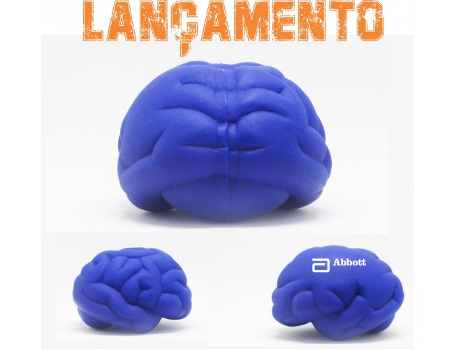 http://www.infinitobrindes.com/content/interfaces/cms/userfiles/produtos/anti-stress-cerebro-modelo-inf-1017-757.jpg