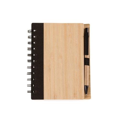 http://www.infinitobrindes.com/content/interfaces/cms/userfiles/produtos/bloco-de-anotacoes-bambu-com-caneta-13775-160.jpg