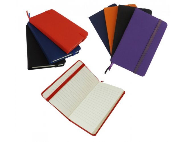 http://www.infinitobrindes.com/content/interfaces/cms/userfiles/produtos/bloco-de-anotacoes-tipo-moleskine-modelo-inf-12415-368.jpg