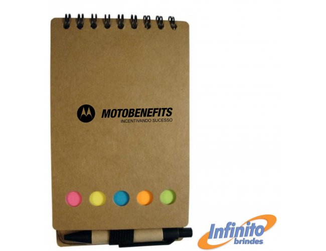 http://www.infinitobrindes.com/content/interfaces/cms/userfiles/produtos/bloco_de_anotaes__88.jpg