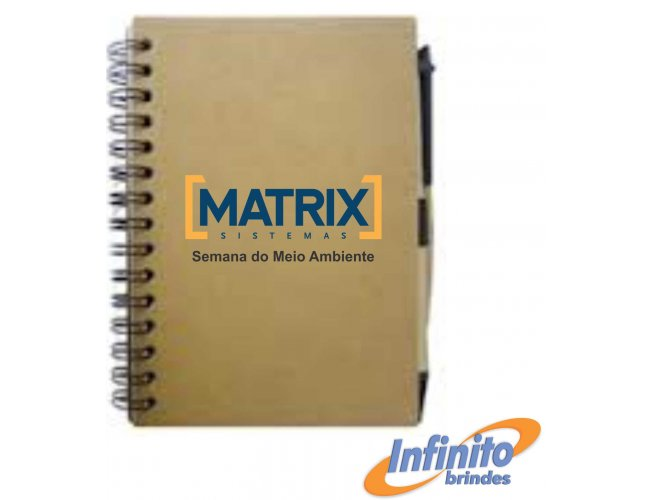 http://www.infinitobrindes.com/content/interfaces/cms/userfiles/produtos/bloco_de_anotaes_c71.jpg
