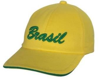 BONE BRASIL - Modelo INF 1093