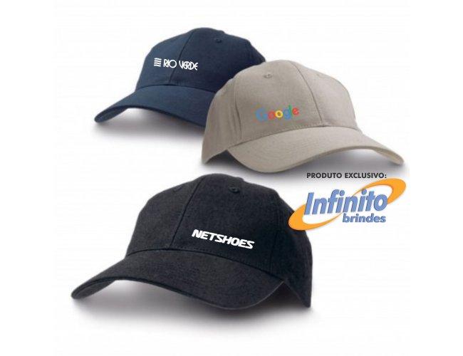 http://www.infinitobrindes.com/content/interfaces/cms/userfiles/produtos/bone-personalizado-modelo-inf-1093-brim-medio-128.jpg