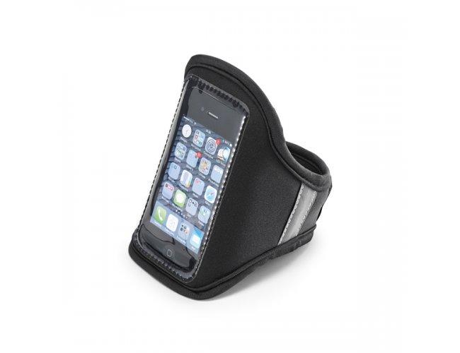 Braçadeira para celular - Modelo INF 97205
