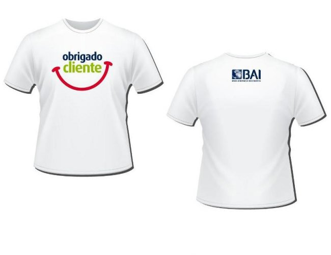 http://www.infinitobrindes.com/content/interfaces/cms/userfiles/produtos/camisa32.jpg