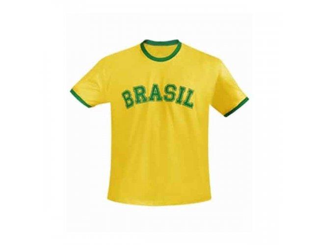 https://www.infinitobrindes.com/content/interfaces/cms/userfiles/produtos/camiseta_malha_carda95.jpg