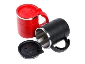 CANECA PLÁSTICA (400 ml) - INF 141883