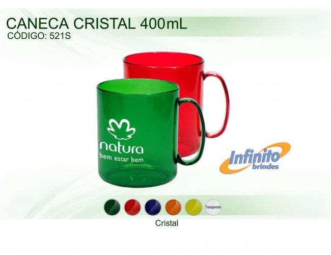 https://www.infinitobrindes.com/content/interfaces/cms/userfiles/produtos/caneca_cristal_400ml55.jpg