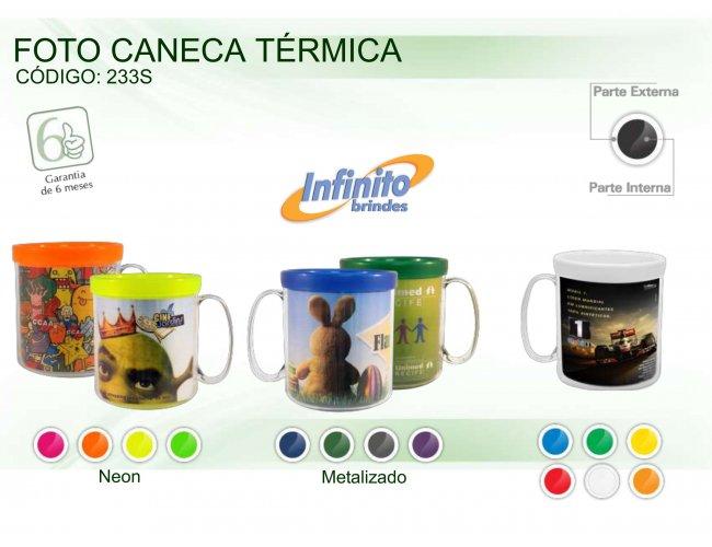 http://www.infinitobrindes.com/content/interfaces/cms/userfiles/produtos/caneca_trmica_foto_24.jpg