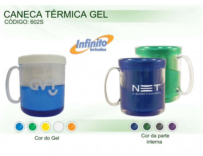https://www.infinitobrindes.com/content/interfaces/cms/userfiles/produtos/caneca_trmica_gel__75.jpg