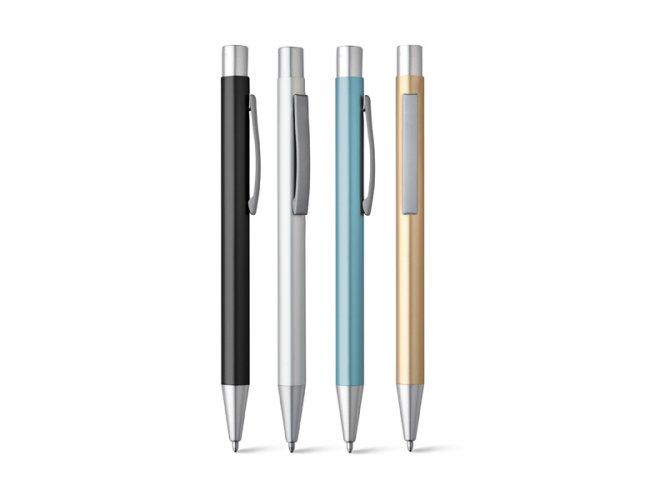 https://www.infinitobrindes.com/content/interfaces/cms/userfiles/produtos/caneta-de-aluminio-modelo-inf-51125-791.jpg