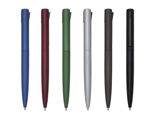 https://www.infinitobrindes.com/content/interfaces/cms/userfiles/produtos/caneta-semi-metal-modelo-inf-13066-715.jpg
