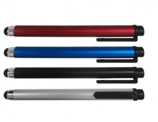 Caneta para tablet - Modelo INF 12206