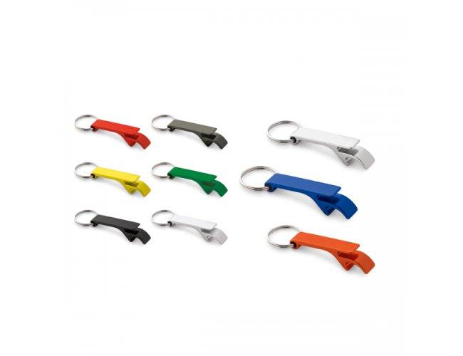 http://www.infinitobrindes.com/content/interfaces/cms/userfiles/produtos/chaveiro-abridor-de-garrafas-aluminio-modelo-inf-93151-851.jpg