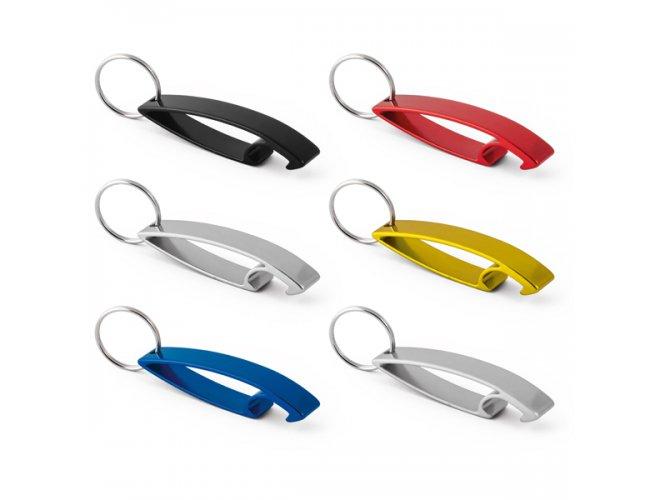 http://www.infinitobrindes.com/content/interfaces/cms/userfiles/produtos/chaveiro-aluminio-com-abridor-de-garrafas-modelo-inf-94195-614.jpg