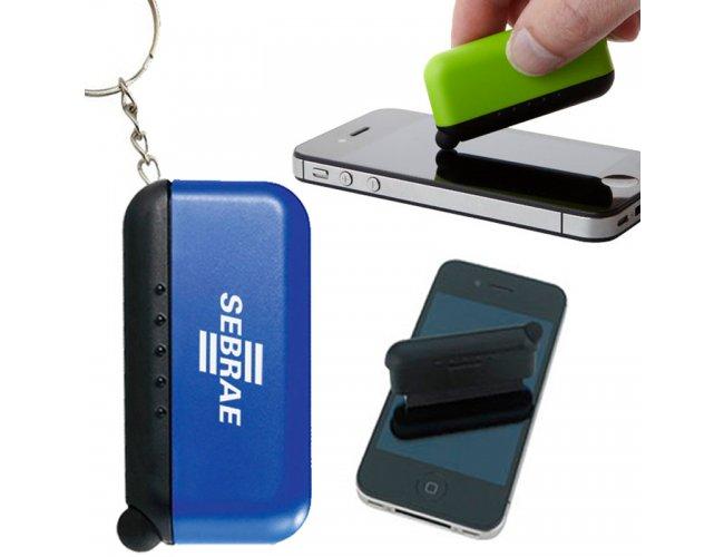 http://www.infinitobrindes.com/content/interfaces/cms/userfiles/produtos/chaveiro-limpador-de-tela-e-ponta-touch-modelo-inf-12739-455.jpg