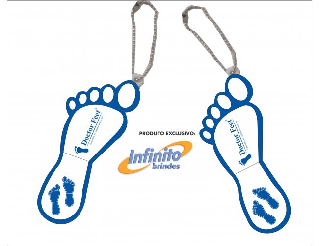 https://www.infinitobrindes.com/content/interfaces/cms/userfiles/produtos/chaveiro_acrlico___43.jpg