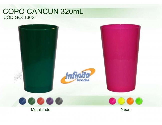 http://www.infinitobrindes.com/content/interfaces/cms/userfiles/produtos/copo_cancun_320ml___40.jpg