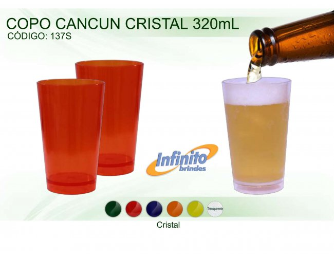 http://www.infinitobrindes.com/content/interfaces/cms/userfiles/produtos/copo_cancun_cristal_45.jpg