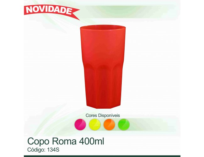 http://www.infinitobrindes.com/content/interfaces/cms/userfiles/produtos/copo_roma_neon___mod89.jpg