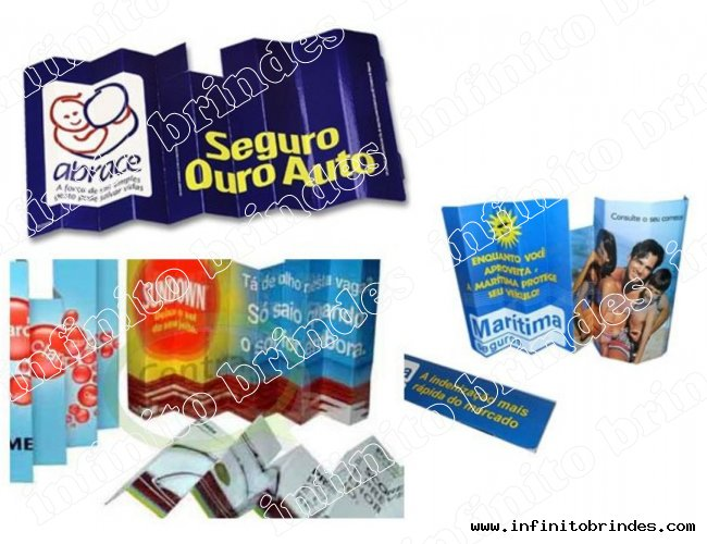 http://www.infinitobrindes.com/content/interfaces/cms/userfiles/produtos/corta-sol-tapa-sol-papelao-785.jpg