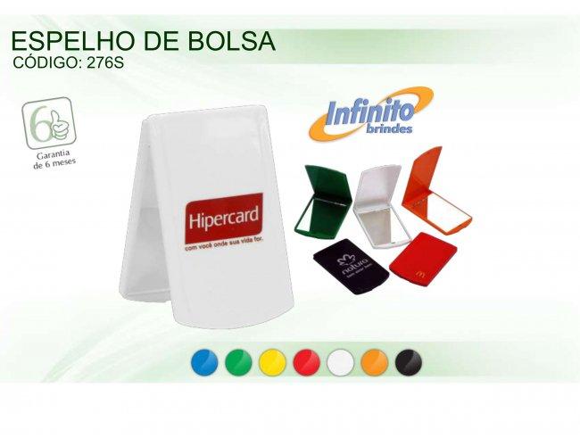 http://www.infinitobrindes.com/content/interfaces/cms/userfiles/produtos/espelho_de_bolso___m90.jpg