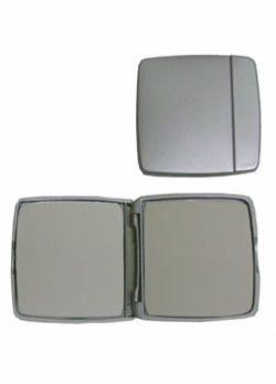 Espelho de Bolso Modelo INF 2634