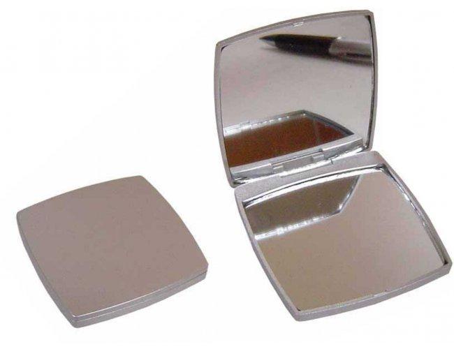 Espelho quadrado Modelo INF 143127