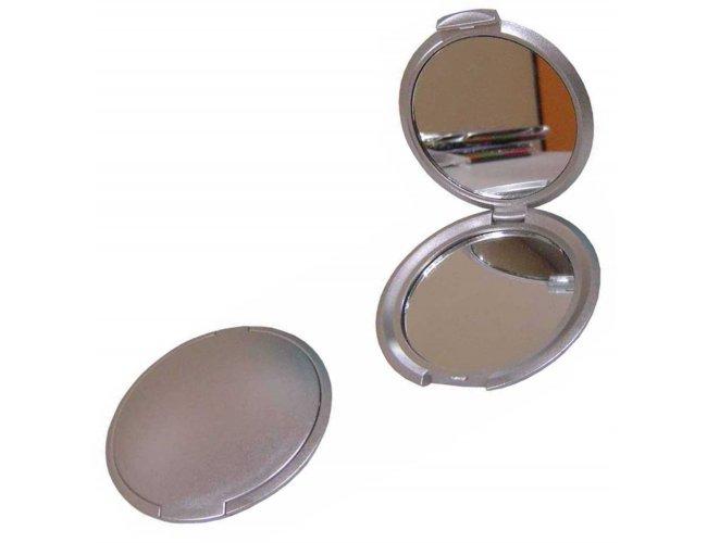 Espelho redondo Modelo INF 143131
