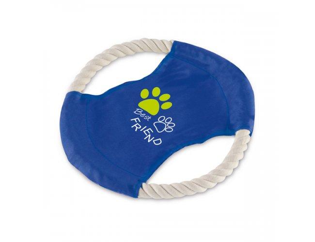 Frisbee Infantil - Modelo INF 95105 Jogos de Praia