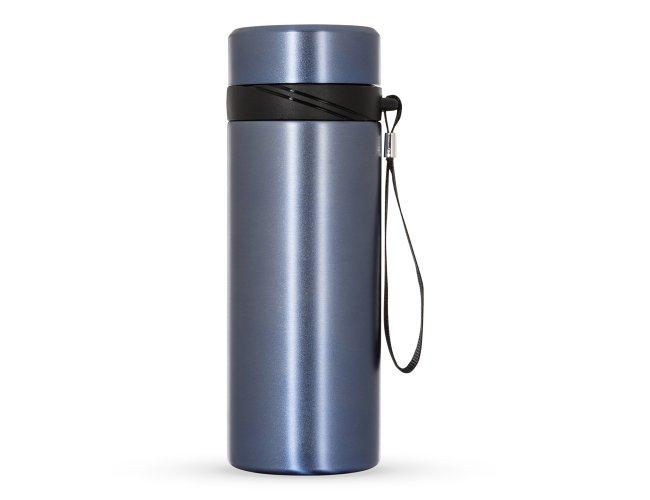 Garrafa Térmica Inox 590 ml Modelo INF 3010