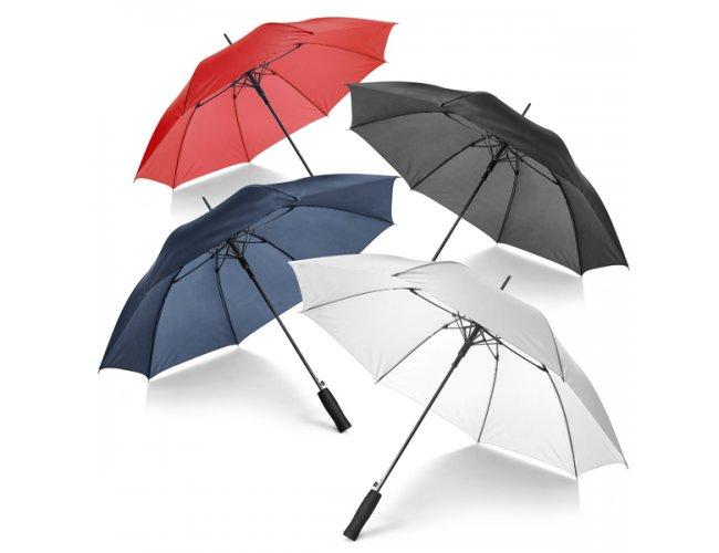 https://www.infinitobrindes.com/content/interfaces/cms/userfiles/produtos/guarda-chuva-poliester-190t-varetas-e-haste-em-fibra-de-vidro-modelo-inf-99142-207.jpg