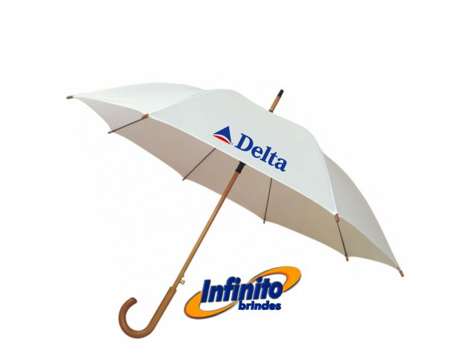 https://www.infinitobrindes.com/content/interfaces/cms/userfiles/produtos/guarda-chuvas-modelo-branco2-569.jpg