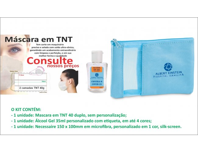 http://www.infinitobrindes.com/content/interfaces/cms/userfiles/produtos/kit-35ml-528.jpg