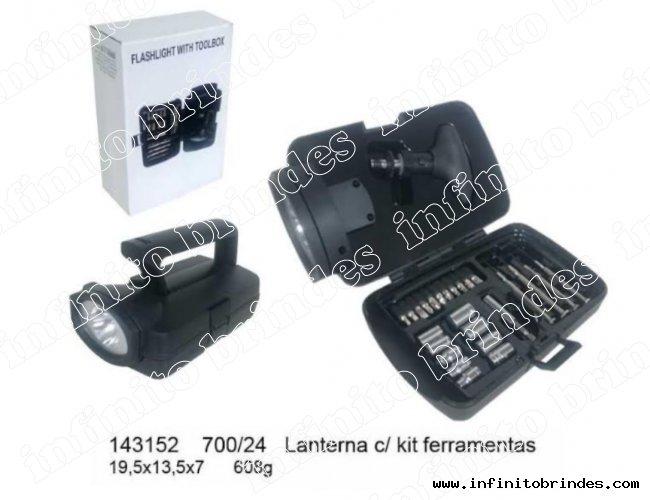 https://www.infinitobrindes.com/content/interfaces/cms/userfiles/produtos/kit-lanternas-e-ferramentas-modelo-inf-143152-901.jpg