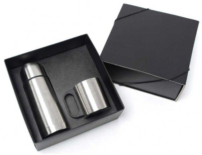 Kit Térmica personalizado Modelo INF 10371